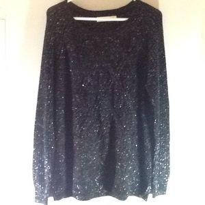 Faded Glory |  Sweater |Size XL